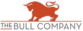The Bull Company